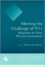 Meeting the Challenge of 9-11