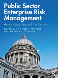 Public Sector Enterprise Risk Management